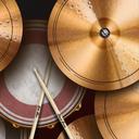 CLASSIC DRUM: Electronic drum set