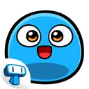 My Boo: Your Virtual Pet Game To Care and Play