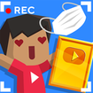 Vlogger Go Viral: Streamer Tuber Life Simulator