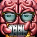 Best IQ Test
