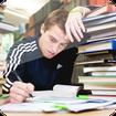 بهترین روش های مطالعه
