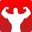 حجیم سازی عضلات