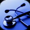 درمان سریع بیماری ها