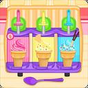 Cone Cupcakes Maker