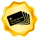 کارت بانک من (ussd++)