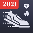 Pedometer - Step Counter & Pacer Calorie Burner