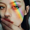 Rainbow Camera