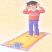 آموزش نماز برای کودکان