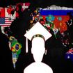 مهاجرت و ویزای تحصیلی و کاری