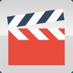 فیلمچی: یافتن فیلم های مشابه