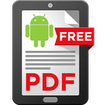 PDF Reader - for all docs and books