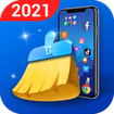 Phone Cleaner - One Booster & Optimizer