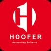 حسابداری آنلاین هوفر