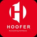 Hoofer Accounting