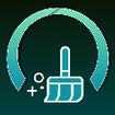 Ultra Cleaner PRO - Clean&Boost Your Phone