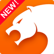 CM Browser - Fast Download, Private, Ad Blocker