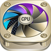 CPU Cooler - Cooling Master, Phone Cleaner Booster