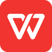 WPS Office-PDF,Word,Excel,PPT