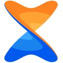 Xender - Share Music&Video, Transfer Photo, File