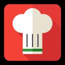 Cooking Magazine