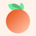 Tangerine  - پایش عادتهای روزانه