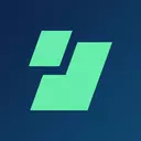 Edge - Bitcoin, Ethereum, Monero, Ripple Wallet