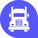 جاده - باربری و صاحب بار
