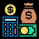Bank Calculator