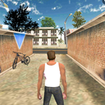Crime and Gangsters Revange - 3D non stop action