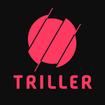 Triller - Music Video & Film Maker