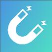 WeTorrent - Torrent Downloader