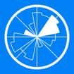 Windy.app: wind & weather live