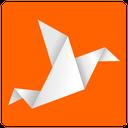 اوریگامی-حیوانات(کمک به کودکان سرطا