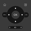 CodeMatics – کنترل از راه دور اندروید TV کدمتیکس
