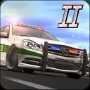 گشت پلیس 2 (خودروی پلیس)