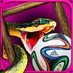 Snake & Ladder 3D : Anaconda