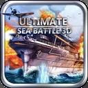 Ultimate Sea Battle 3D