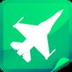 هواپیما2017