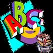 آموزش کلمات انگلیسی(با لهجه بریتیش)