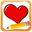 Design education of the heart