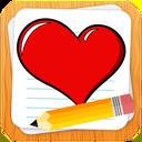 آموزش طراحی انواع قلب