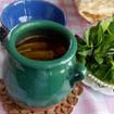 100 غذای سنتی و محلی