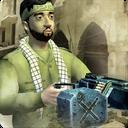 مدافعان 1