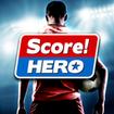 Soccer Hero 2020