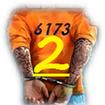 فرار از زندان - قسمت دوم