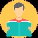 آموزش فارسی پنجم ابتدایی