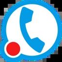 Call recorder: CallRec free