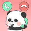 Color Call Screen App: Custom Caller Screen