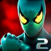 Power Spider 2 : Parody Game