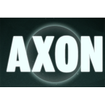 آکسون